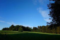 Ausblick-Naturpark-Westliche-Waelder-in-Gablingen-scaled