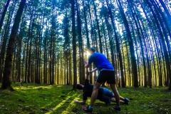 Natur-Training-in-Augsburg-Region