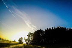 Nordic-Walking-Gablingen-Sonnenschein-scaled