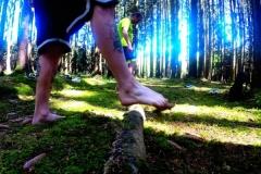 Outdoor-Training-Augsburg